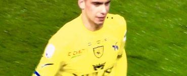 Depaoli In Bologna Chievo 2018 19