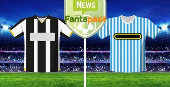 Post gara Udinese-Spal http://nerws.fantapazz.com