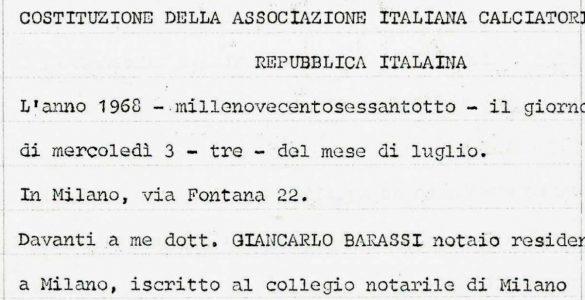 3luglio1968