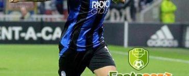 Gomez centrocampista