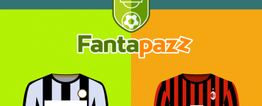 Post gara Udinese-Milan http://nerws.fantapazz.com