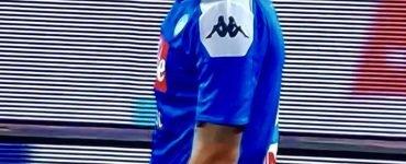 Allan In Fiorentina Napoli 2019 20 21