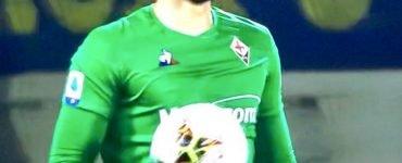 Dragowski In Fiorentina Napoli 2019 20 2