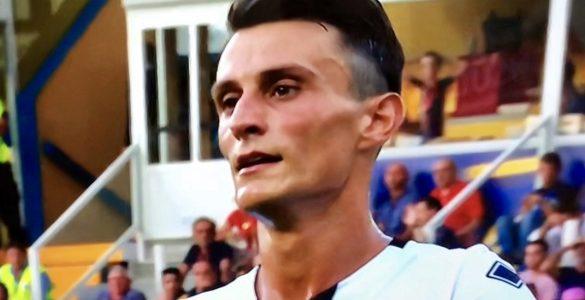 Inglese In Parma Juventus 2019 20 21