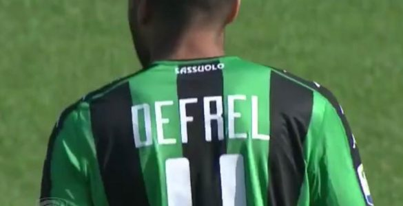 Defrel