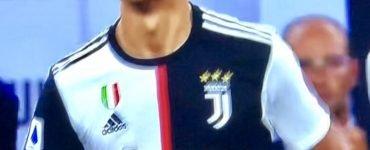 Dybala In Juventus Napoli 2019 20