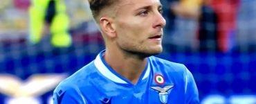 Immobile In Lazio Roma 2019 20