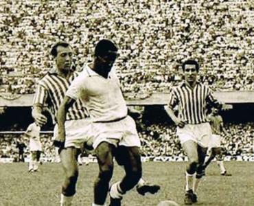 Il Pallone Racconta Fausto Cane