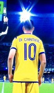 Di Carmine In Napoli Verona 2019 20 2
