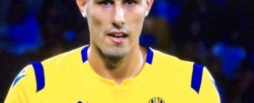 Faraoni In Napoli Verona 2019 20 2