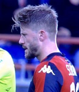 Schone In Genoa Udinese 2019 20 2