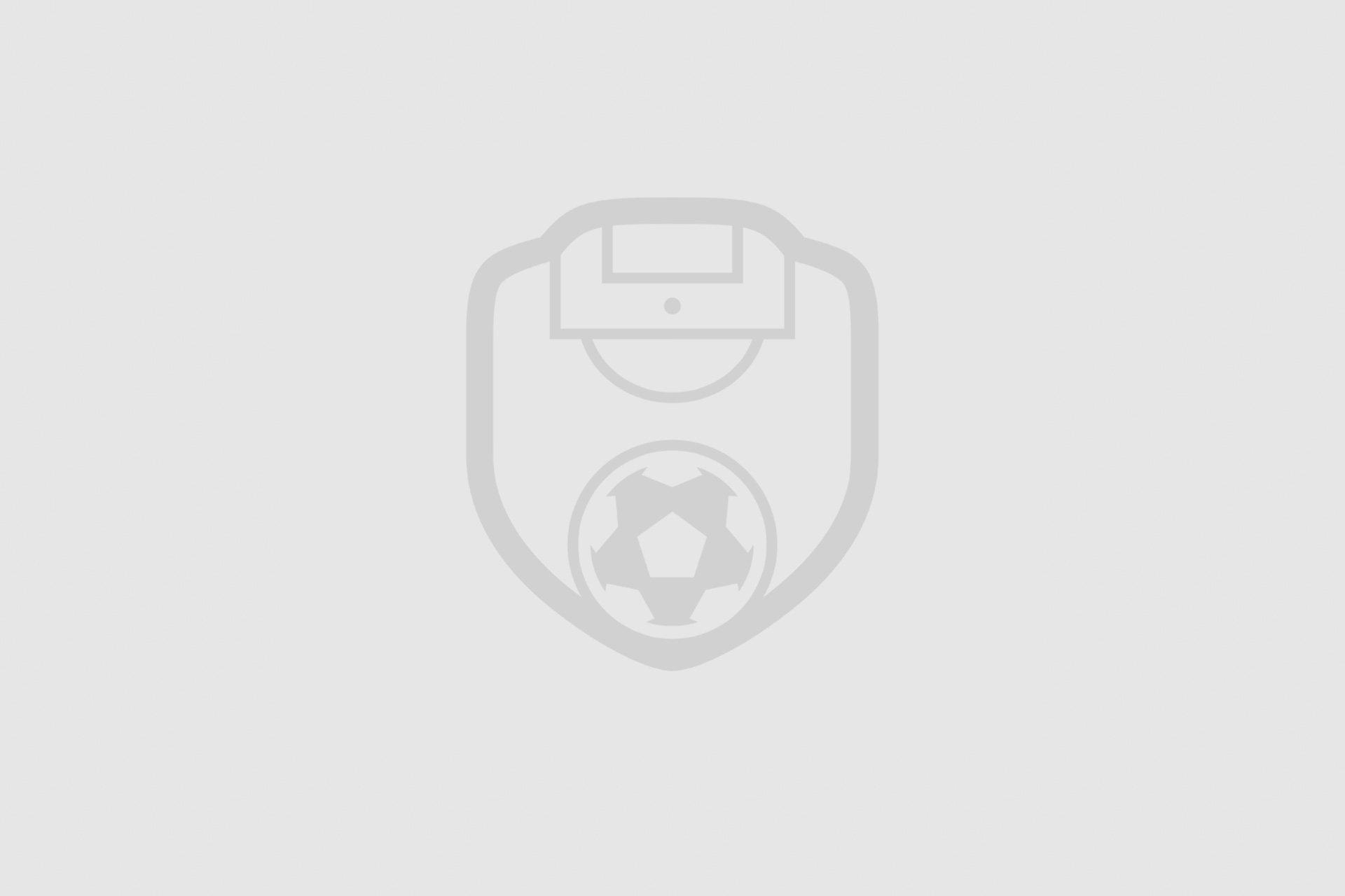 Fiorentina – Verona, formazione ufficiale Verona 32°g