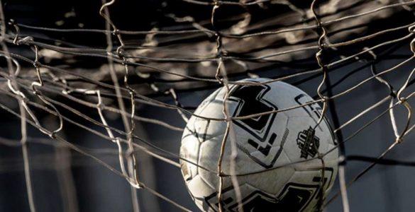 Comunicato congiunto AIC e AFE (Asociacion Futbolista Espanoles)