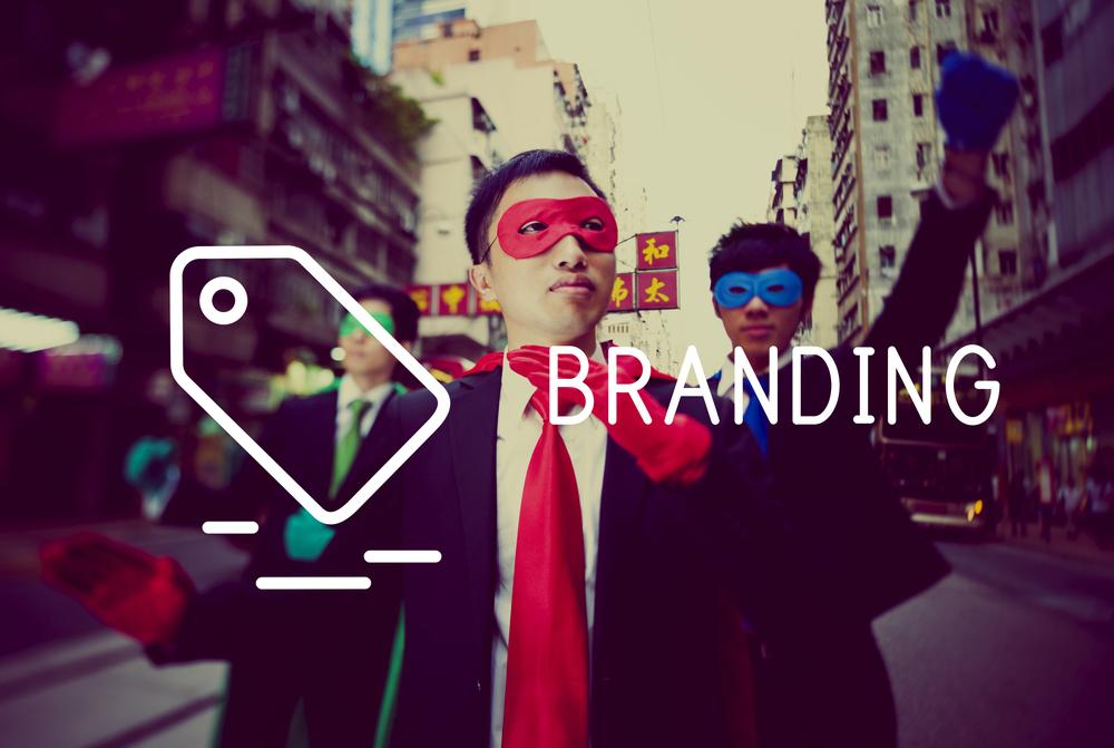 Qu'est-ce que le « personal branding » ou  marque personnelle – Et comment construire la vôtre ?