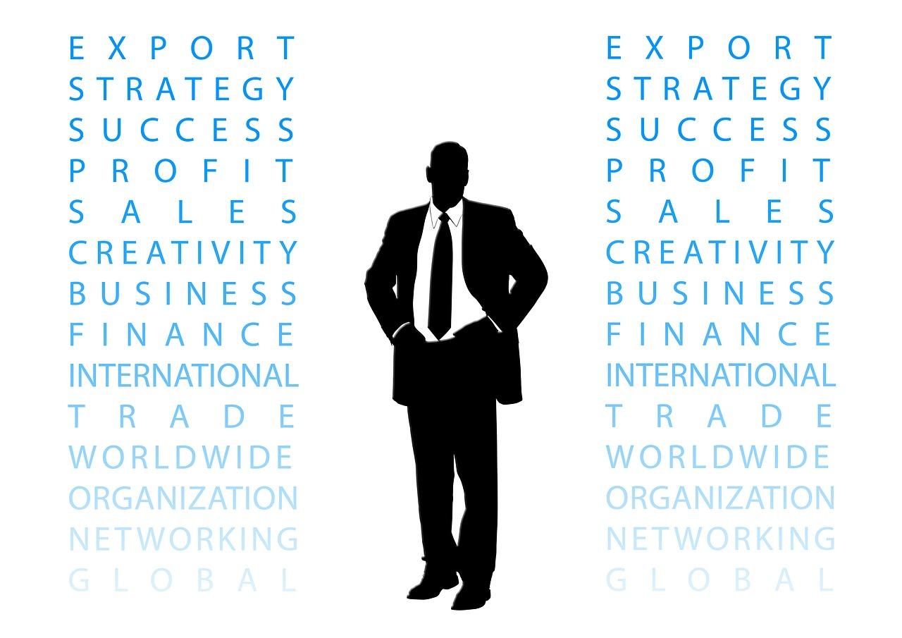 Commercial export