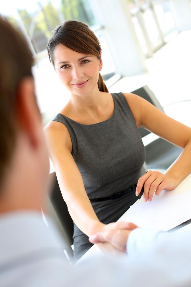 Commercial : 4 conseils pour optimiser son CV
