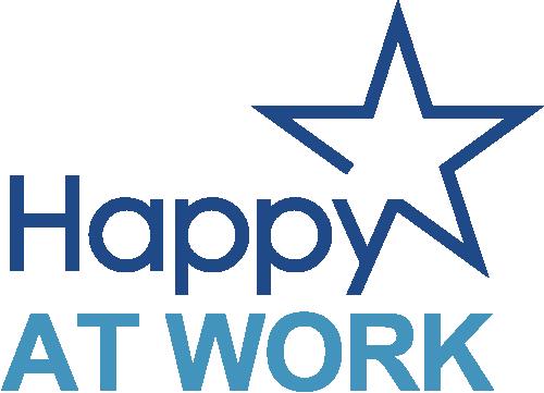 HappyAtWork : le bonheur en entreprise !