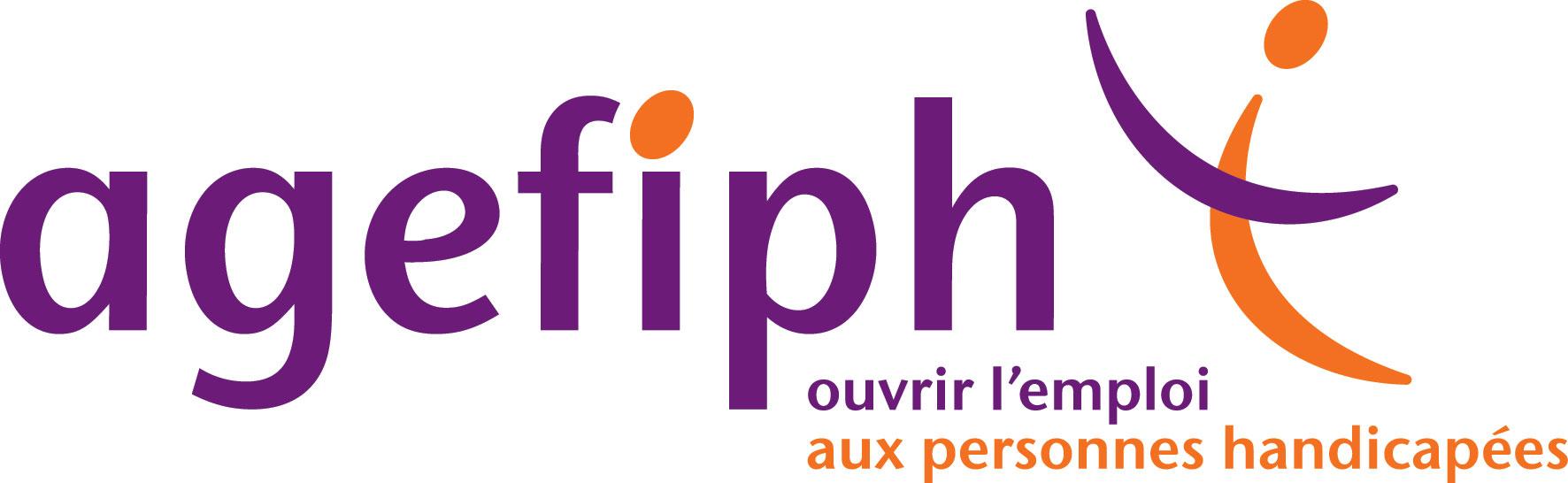L'Agefiph