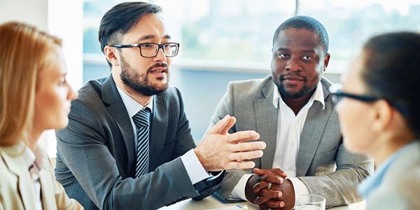 Que faire si vous êtes plus qualifié que votre supérieur ?