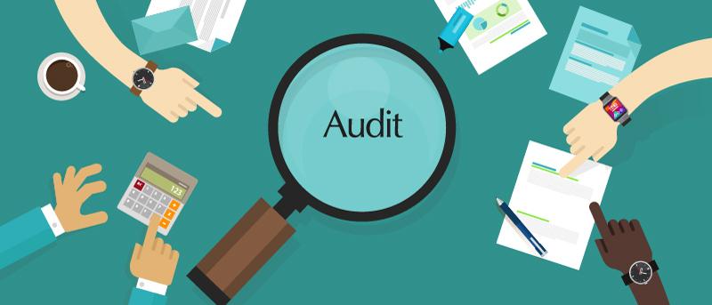 Audit-conseil