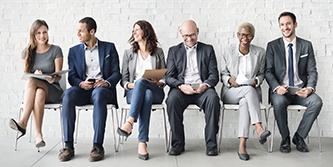 Comment décrocher un job grâce à un événement emploi ?