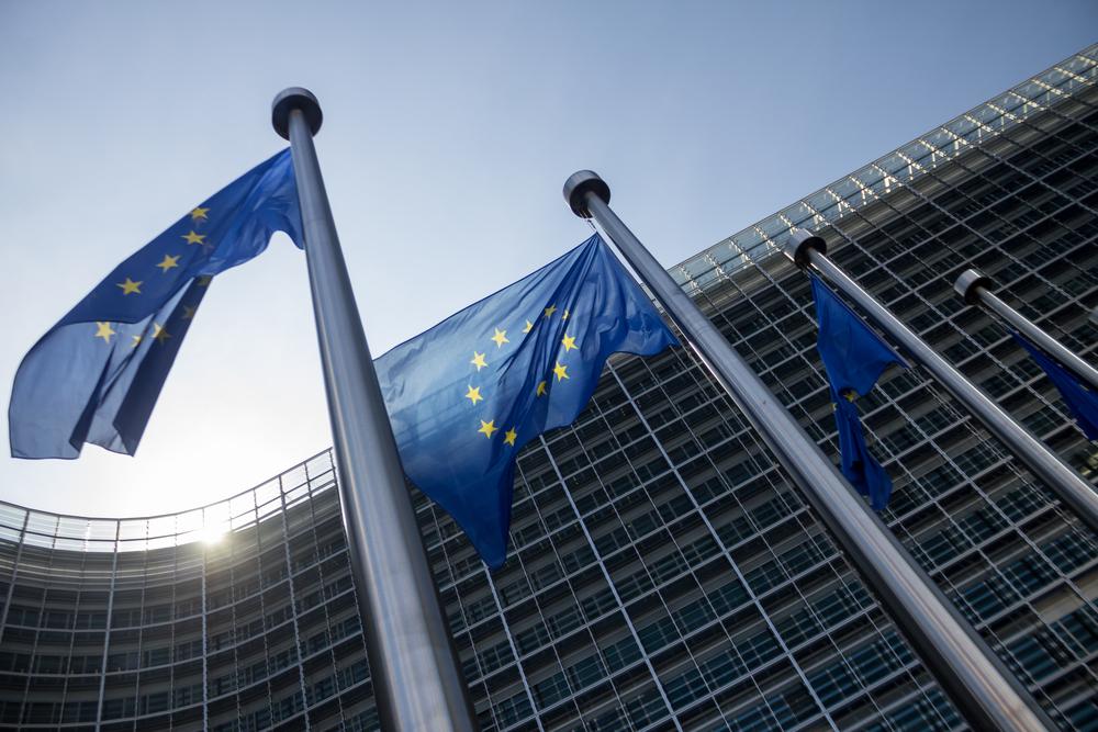 Hausse de l'activité industrielle dans la zone Euro