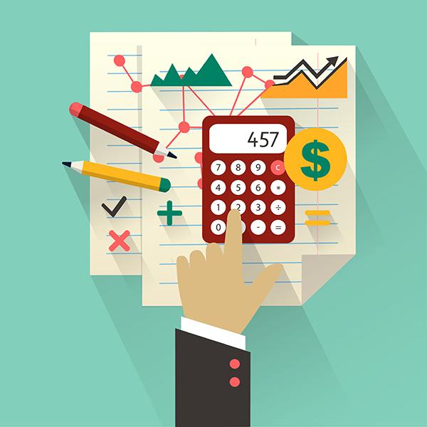 évolution pour les comptables