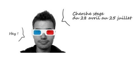 CV 3D