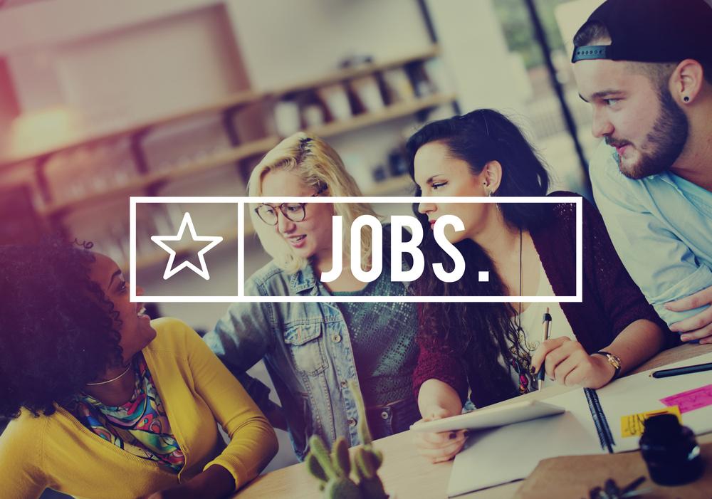 Commencer une recherche d'emploi : notre guide pas-à-pas