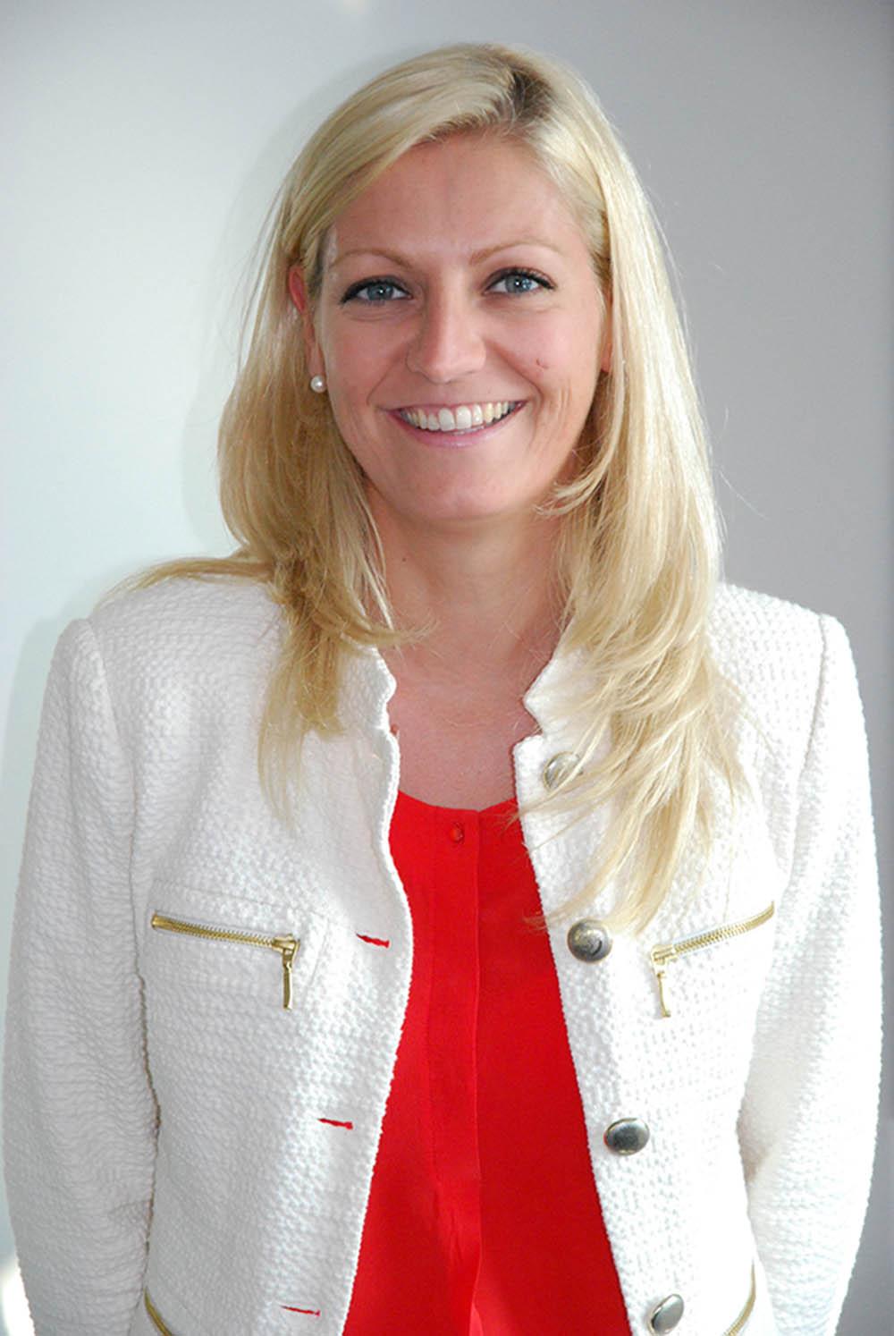 Jennifer Kempf - LIDL