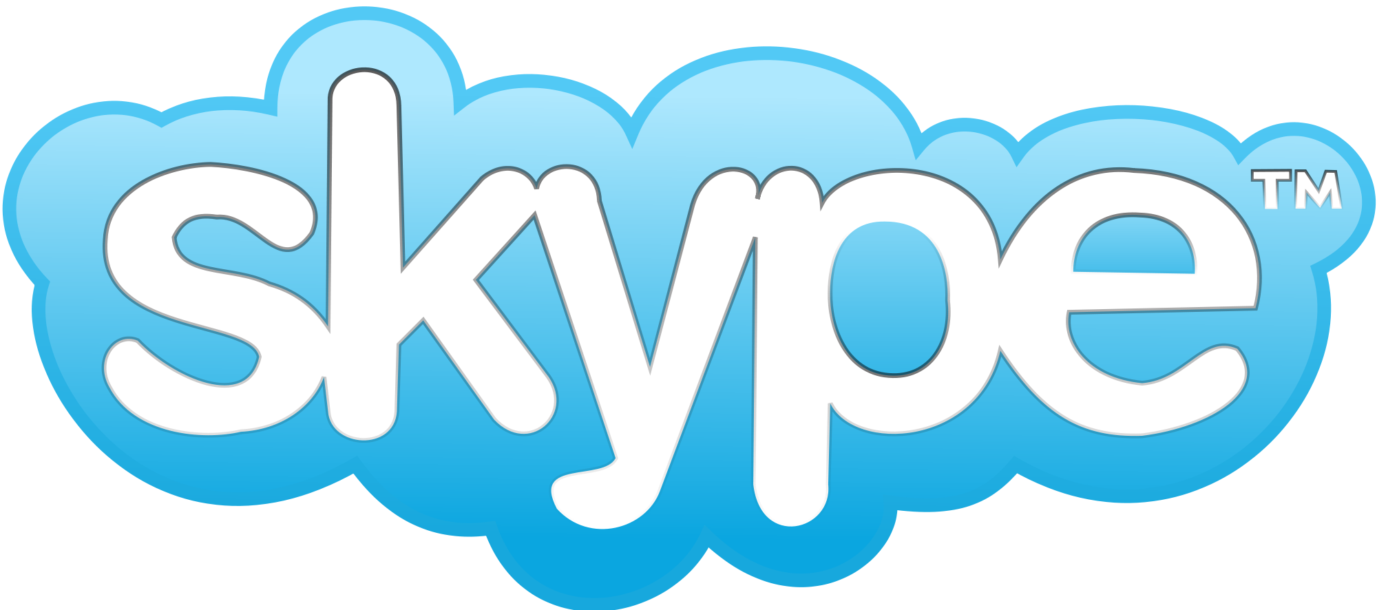 entretien skype