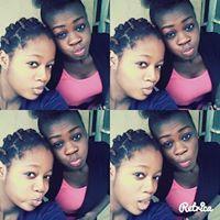 ayomide_praisey