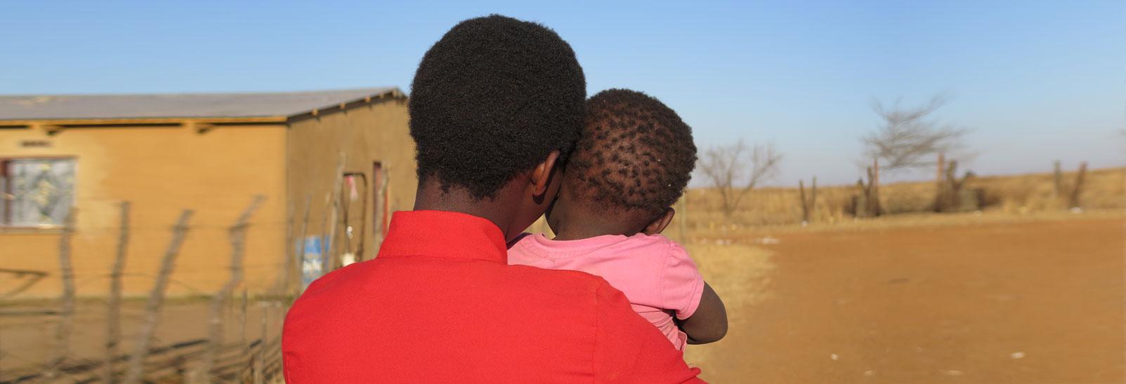 Paras HIV-positiivinen dating