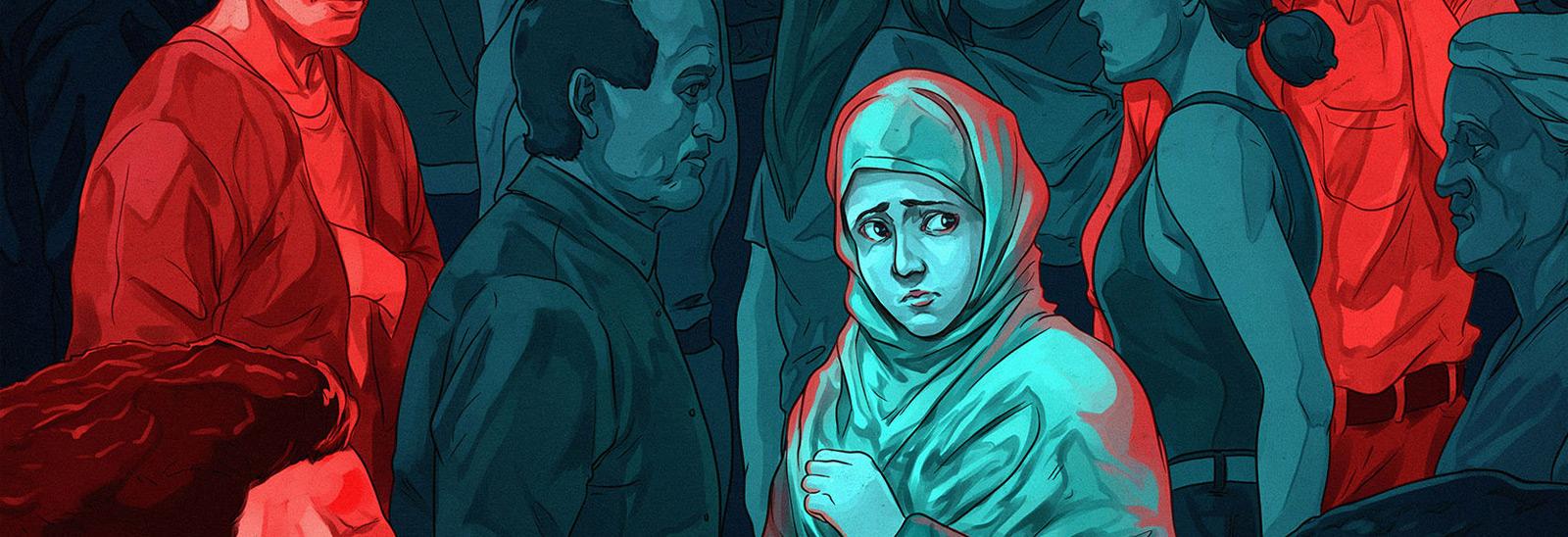 www.amnesty.fi