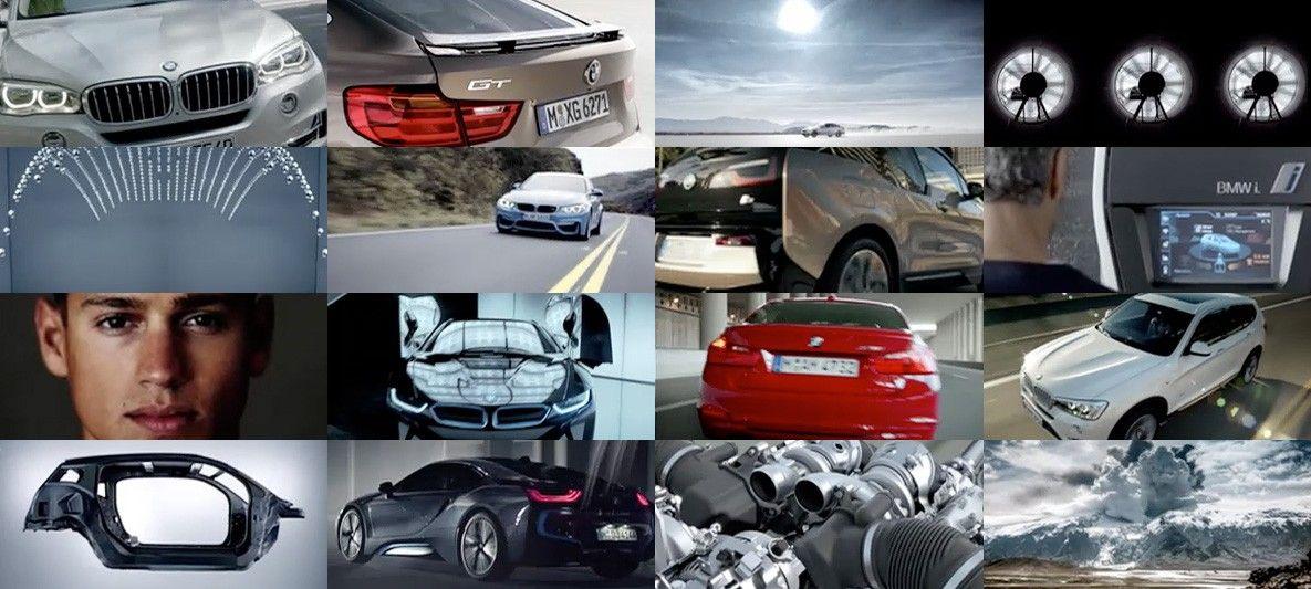 BMW_dynamics_lajitelma