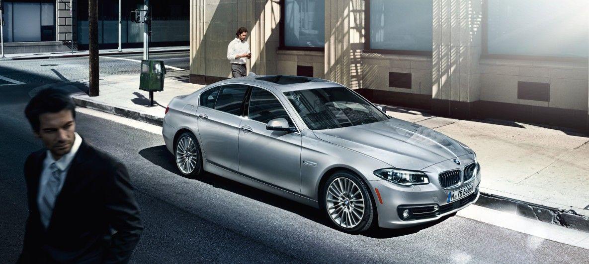 BMW_mobiilitoimisto