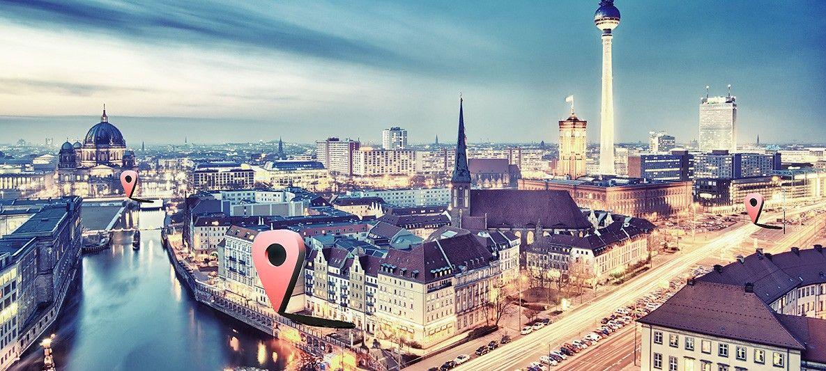 BMW_location