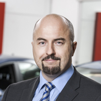 Marko Räsänen