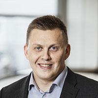 Juha-Pekka Aarne