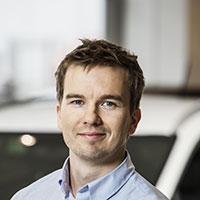 Joonas Kukkonen