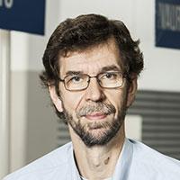 Antti Millasnoore