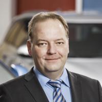 Mikko Papunen