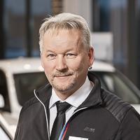 Heikki Pitkänen