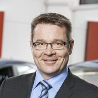 Matti Rantasola