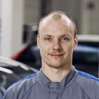 Jere Virtanen