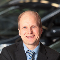 Timo Kaikkonen