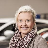 Kata Ahlberg