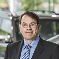 Timo Pietikäinen