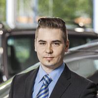 Kimmo Aaltola