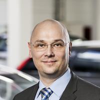 Pertti Nylund